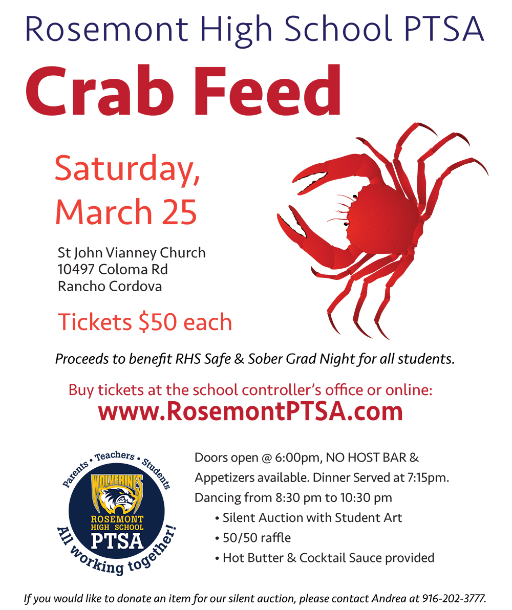 Crab Feed 2017 flyer 1